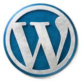 #4 Wordpress Si, Wordpress No