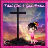 Thai Girl 4 God Radio