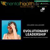 Evolutionary Leadership with Colleen Gallagher