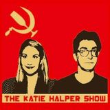 The Katie Halper Show