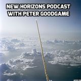New Horizons Podcast