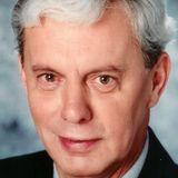 RR 144: John Passante, PhD on Leadership