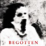 Episode 386: Begotten (1990)
