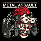 Metal Assault Podcast