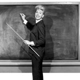Are teachers hopeless or helpless?