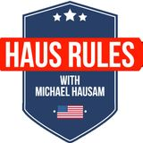 HausRules with Michael Hausam