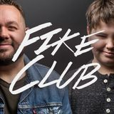 The Fike Club