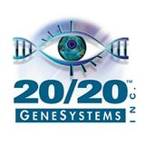 "Cancer Fighting ""20/20 Gene Systems"" Using Jobs Act to Raise Capital on the Microventures Crowdfunding Portal (part 2)"