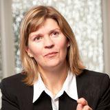 Heidi Börner - Le'ts not kill people