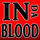 In Da Blood Radio