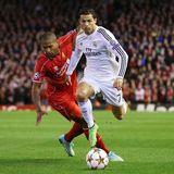 Real Madrid vs. Liverpool ver EN VIVO DI
