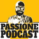 Il podcast come auto-terapia