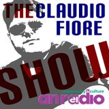 The Claudio Fiore Show - An Radio