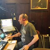 The Rock Show 25th May 2017