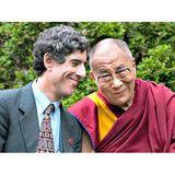 Interview with Dr. Richard J. Davidson on America Meditating w/Sister Jenna
