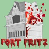 Fort Fritz