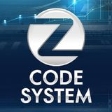 ZCodeSystem Opiniones
