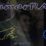 TamarRAT - (R)atto 31
