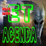 ET Agenda & Dark Force Entities | Discoveries During Hypnosis | Podcast