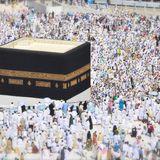#55 — Islamism vs Secularism