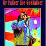 Daryl Brown My Father The Godfather