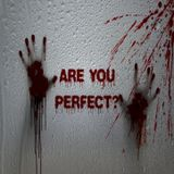 Are You Perfect