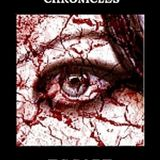 The Zombie Chronicles: Escape