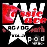 2018_12 | AC / DC VOL.3