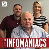 WTAW - Infomaniacs