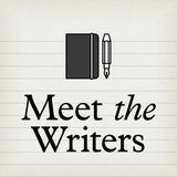 Monocle 24: Meet the Writers