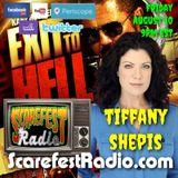 Tiffany Shepis SF11 E37