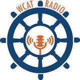 WCAT Radio