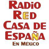 Radio Casa de España en México