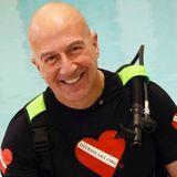 Special Fathers Network #4 - Jim Elliott