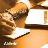 Colombia Check