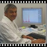 Intervista  a Dr. Stefano Montanari 15/04/2016