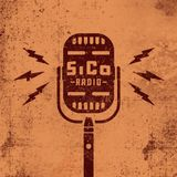 EP 28 - SiCo By Design