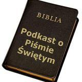 Biblia - Podkast