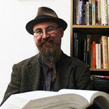 Podcast 170 - Andrew Phillip Smith