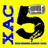 XAC5: COM ENS HA CANVIAT LA VIDA GOOGLE?