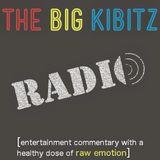 2-23-15 TBK Podcast: Fantasy Suite recap