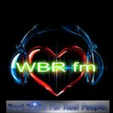 Brian Rorke - Rocks!