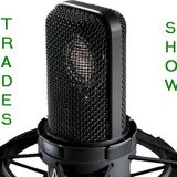 The Trades Show