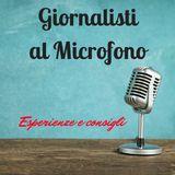 Come formare un giornalismo imprenditoriale - con Valerio Bassan #19