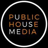 Public House Media