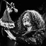 Blues America 88 -Trudy Lynn