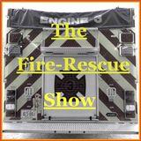 The Fire-Rescue Show