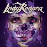 Emanuela Petroni presenta LADY REAPER su RADIO Ciadd News nella trasmissione ROCK LOVE