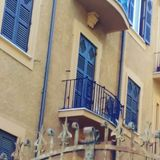 Il balconcino - Sopravvivere allo smartworking - LL 6