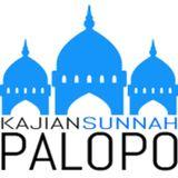Kajian Muslimah - Al Qowa'idul Arba ' - Muqoddimah Bag. 3 - Indikator Kebahagiaan (Ustadz Hilal)